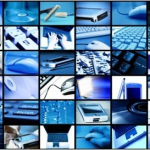 consumer_electronics