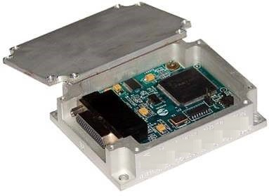 pcmencoder