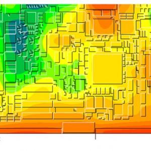 thermal_analysis