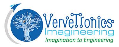 VerveTronics